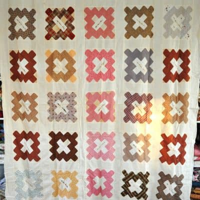 Album Quilt Archives - Oldepatchart